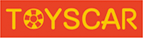 株式会社トイズカー(TOYSCAR)