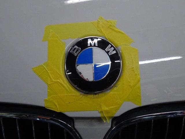 ■E60 BMW5シリーズ/定番部品交換■