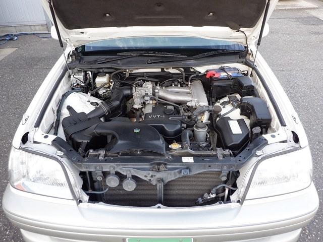 TOYSCAR トヨタ クラウン ロイヤルサルーン プレミアム21