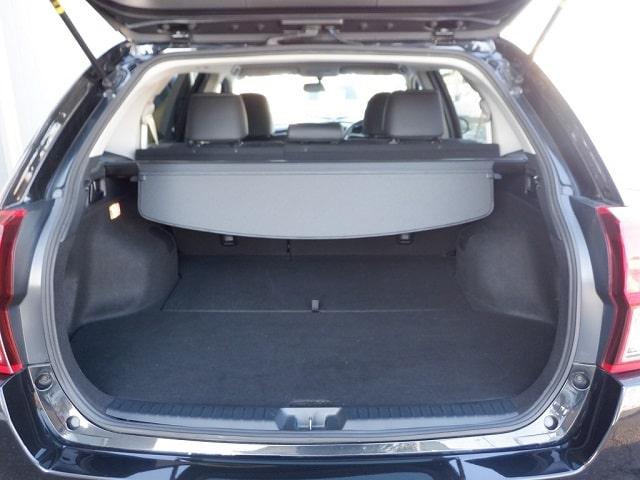 TOYSCAR トヨタ カローラフィールダー 1.5GエアロツアラーWxB
